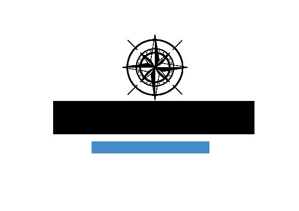 Da Vinci Communication